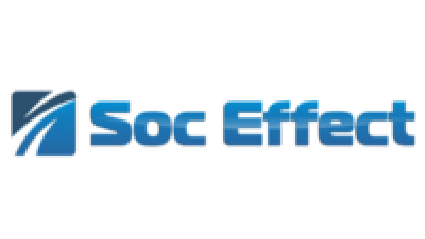 Soceffect