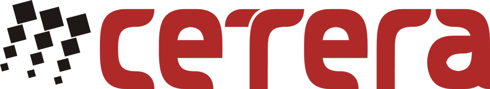 Сetera Logo