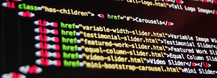 how-to-develop-website How to Develop a Website Website development    in Bangladesh