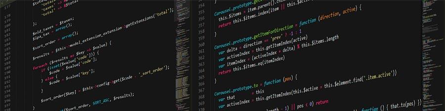 website-development-2-best-option Website development in Bangladesh - 2 best options Website development    in Bangladesh