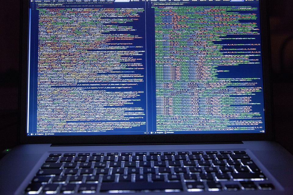 website-creation-technology Technology of website creation Website development    in Bangladesh