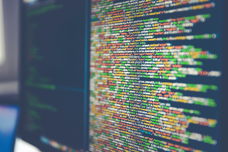 markus-spiske-207946 Website creation: HTML, CSS, JS and other necessary technologies Website development    in Bangladesh