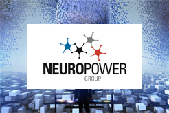 Neuropower
