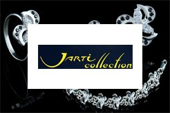 Jarti Collection