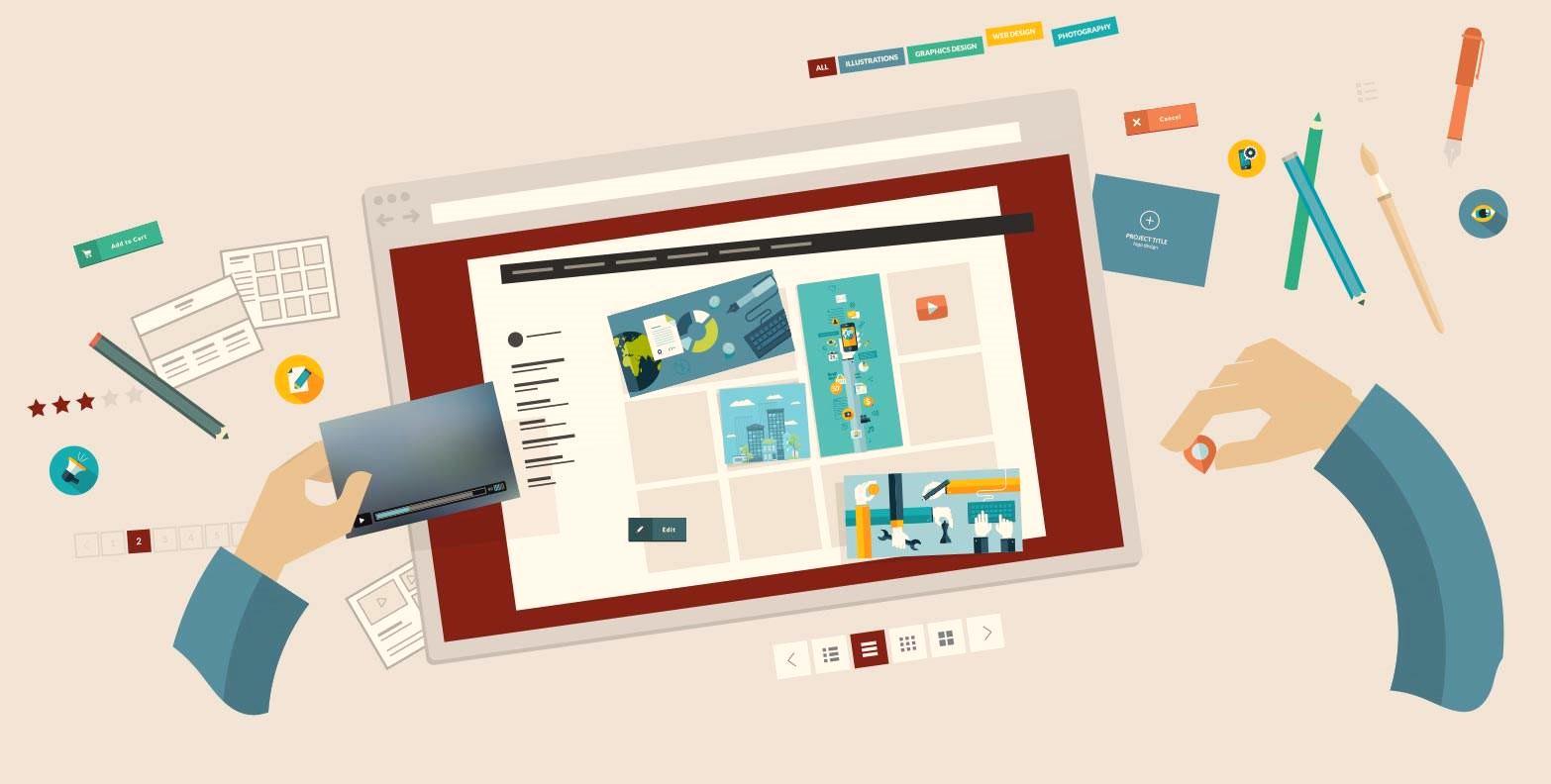 Создание и эффективное продвижение Интернет-магазина