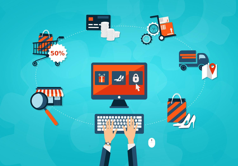 Дать рекламу фирмы в интернете доминик кузьмицкий создание сайта с нуля до
